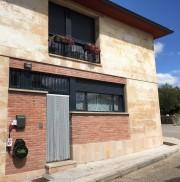 Foto 4 del punto Casa Rural Sixto