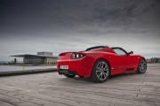 Foto 4 de Roadster