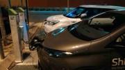 Foto 1 del punto C.C. Xanadú aparcamiento norte