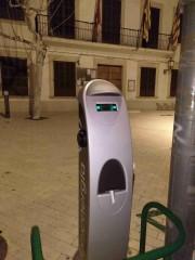 Foto 1 del punto Fenie Vilafranca de Bonany