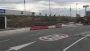 Foto 13 del punto Tesla Supercharger Mérida