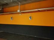 Foto 9 del punto Centre comercial Sant Feliu