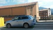 Foto 2 del punto Ajuntament Vilada, Local Cultural