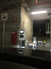 Foto 4 del punto LLE-00005 - IKEA Loulé