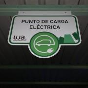 Foto 12 del punto Universidad Jaén