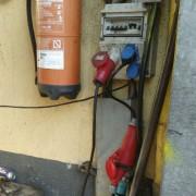 Foto 3 del punto CGA car services