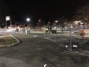 Foto 1 del punto Supercharger Milford, CT