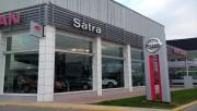 Foto 10 del punto E.S. BP - Nissan SATRA