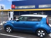 Foto 4 del punto IKEA Mulhouse