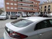 Foto 4 del punto Ajuntament de Santa Coloma de Farners
