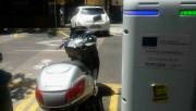 Foto 2 del punto Carrer Sant Miquel