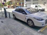 Foto 2 del punto Mas d'en Serra a Les Roquetes