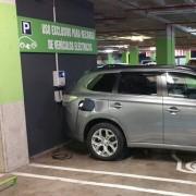 Foto 3 del punto Centro Comercial Las Ramblas