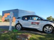 Foto 1 del punto ZiV Aplicaciones y Tecnología, S.A (IBIL)