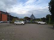 Foto 2 del punto Supercharger Drachten, Netherlands