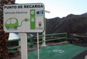Foto 4 del punto MIRADOR DE LA PUNTA