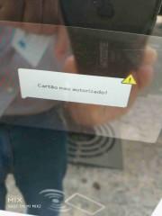 Foto 2 del punto LLE-00010 - Vilamoura