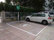 Foto 3 del punto Alcudia Garden