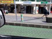 Foto 1 del punto Avenida de puerto del carmen