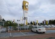 Foto 4 del punto Renault Retail Group