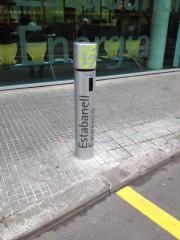 Foto 16 del punto Estabanell Rec 28