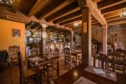 Foto 33 del punto Cargacoches - Hotel Venta Juanilla