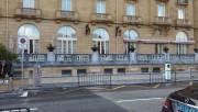 Foto 4 del punto Hotel Maria Cristina