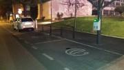 Foto 5 del punto Plaza del Milenio (Exterior) - Proyecto REMOURBAN