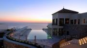 Foto 1 del punto Jumeirah Port Soller Hotel & Spa [Tesla DC]