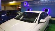 Foto 8 del punto ECI - Centro Comercial Sanchinarro
