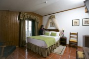 Foto 25 del punto Hotel El Rei Dom Manvel