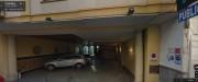 Foto 2 del punto Hotel Macia Alfaros Cordoba