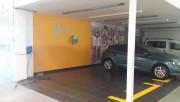 Foto 7 del punto Renault Autocarpe Cabanillas