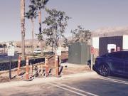 Foto 5 del punto Victoria Gardens - Tesla