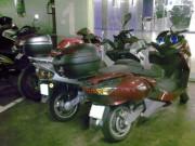 Foto 4 del punto C.C.VascoDaGama