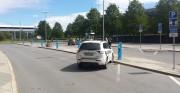 Foto 1 del punto Arlanda Airport Terminal 4