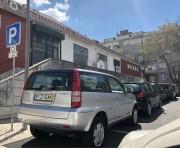 Foto 1 del punto Mercado de São Domingos de Benfica