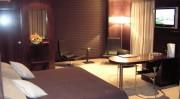 Foto 1 del punto Hotel Francisco II