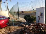 Foto 2 del punto FF Solar, Energias Renováveis, Lda.