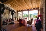 Foto 35 del punto Cargacoches - Hotel Venta Juanilla