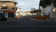 Foto 10 del punto PDR Sevilla la Nueva