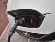 Foto 1 del punto Sanfeliu Motors S.L. Concesionario Nissan