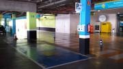 Foto 5 del punto Centro Comercial El Mirador