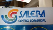 Foto 10 del punto Centro comercial Salera