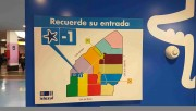 Foto 4 del punto Centro Comercial Isla Azul