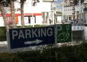 Foto 4 del punto Plaza de la Pau