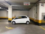 Foto 1 del punto Parque de estacionamento do Supermercado Pingo Doce
