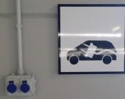 Foto 17 del punto Ikea Alfafar