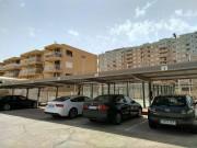 Foto 5 del punto Hotel izán Cavanna