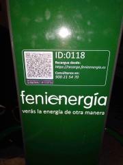 Foto 4 del punto Fenie Vilafranca de Bonany